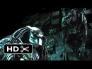AVP: Alien vs. Predator (2004) - Marking the Hunter Scene (3/5) | Movieclips
