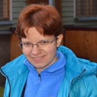 ЕленаРычкова