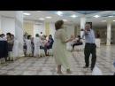 Танец в свадьбе (Атырау)