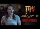 Вампиры Морганвилля Тизер 2 субтитры