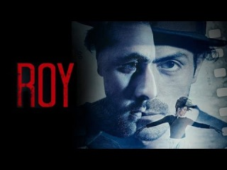 All Roy Movie Songs Collection - 2015 |Download Links|Ranbir Kapoor|Jacqueline Fernandez