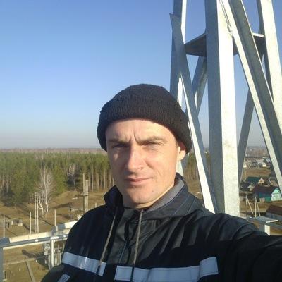 Дима Бурумов