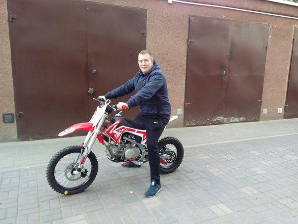 Autozvuk Tetraxenon, 31 год, Луцк, Украина