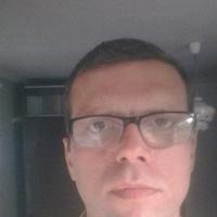 OlegOlegov