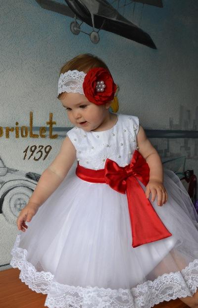 5cd545ebe204b0 Дитячі нарядні плаття Яся | ВКонтакте