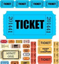 Билеты в театр вк афиша в горно алтайске театр