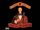 People Equals Shit - Richard Cheese