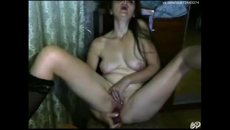 Смотреть Видео Секс Чатов Русские