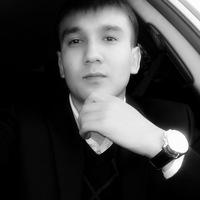 СаламатАдилов