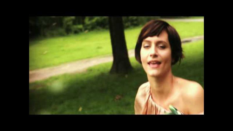 Oliver Koletzki feat. Fran Hypnotized
