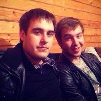 Дени Кавтаров