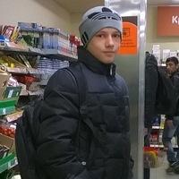 АндрейБарахта