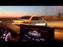 Audi a7 revo st1,5 camcar vs bmw m135 jb4 st2 vs audi s4 revo st1,5
