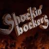 Shockin' Bockers