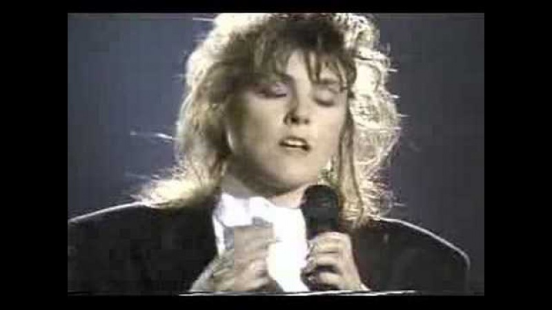 Laura Branigan The Power of Love