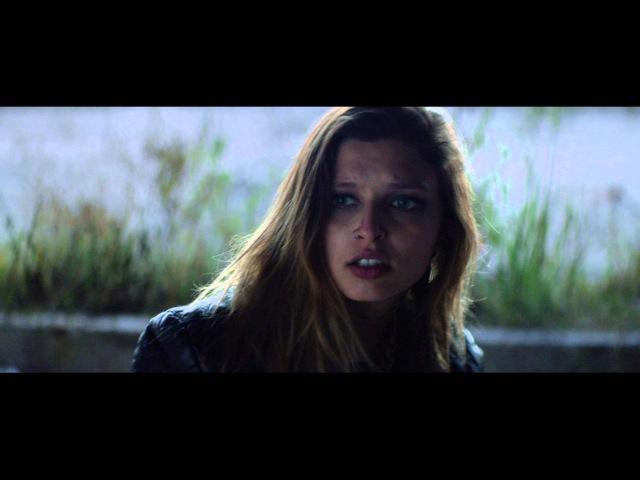 Carnage November Skies ft Tomas Barfod and Nina Kinert OFFICIAL MUSIC VIDEO