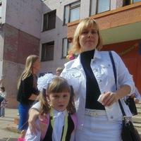 ЕленаГришкевич
