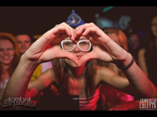 The Best Of New Dance Music 2015 - Electro House Dance Club (1 Hour Mixed By Dj Drop G )