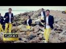 Agrupacion Scencia No Sabes Amar ♫ Primicia 2014 ♫ Video Oficial ® HD 1080p Studios GyV