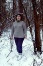 Фотоальбом Лилии Хуббиевой