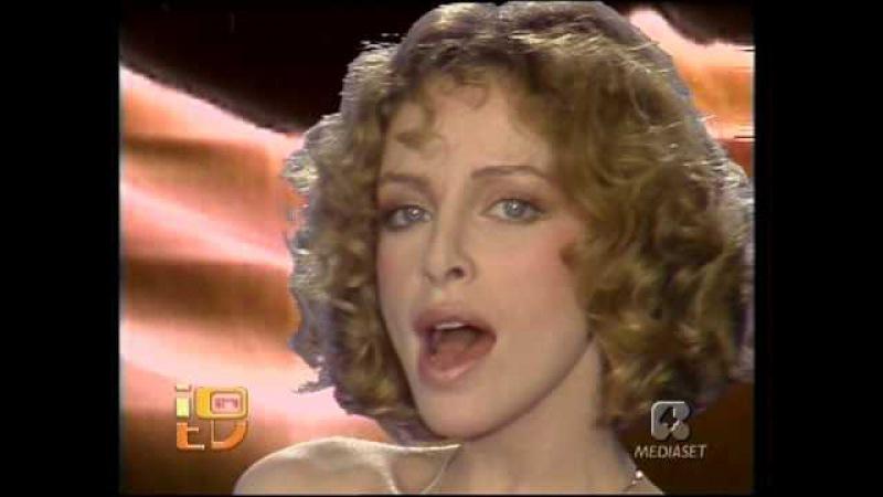 Sydne Rome Hearts 1982