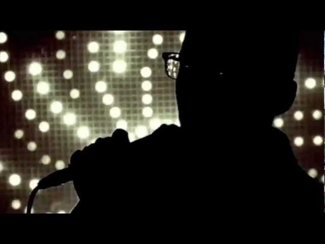 Moby 'Raining Again' Official video