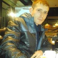 СашаСаакян