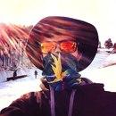 Фотоальбом человека Баира Нимаева