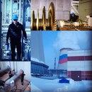Andrey Menshchikov фотография #34