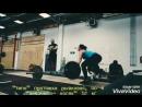 тяжелая атлетика 💓😻 мой путь жизнь триумф🤗😱😈🔥🔥💪