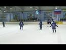 171128 ПЛХЛ Метеор Динамо 6 часть