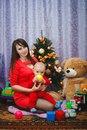 Фотоальбом Алины Шевчук