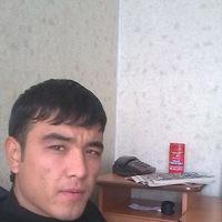 Nurbek Nurmanov