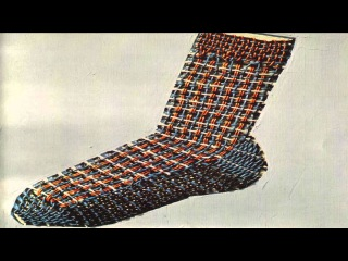 Henry Cow -Legend- 1973 [Full album]