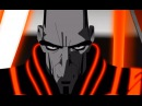 Трон: Восстание - Эпизод 4