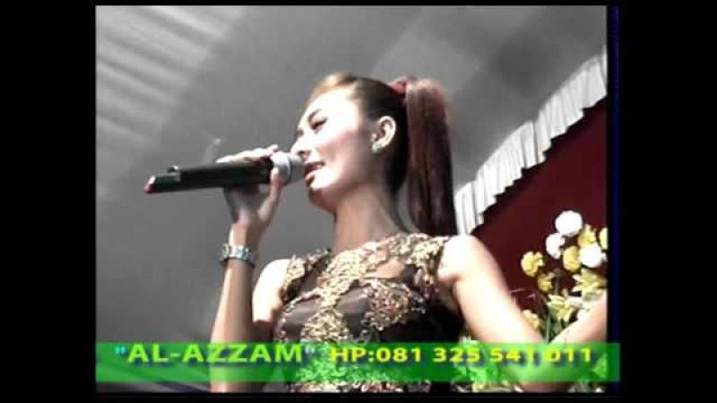 Mendem Kangen CIPTA NADA Live In Kedalon By Video Shoting AL AZZAM