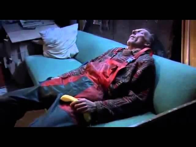 Детективное агентство 'Иван да Марья' 9 10 серии Сериал Дело о параллельных мирах