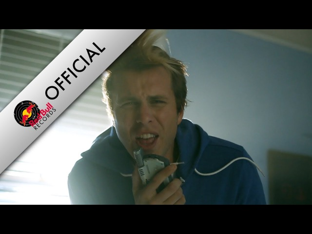AWOLNATION Sail Official Music Video