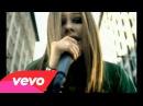 Avril Lavigne - Sk8er Boi (Official Music Video)
