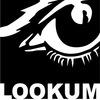 Студия дизайна интерьера LOOKUM