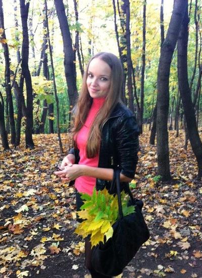 Аделия Аскарова
