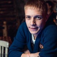 Дима Андреев