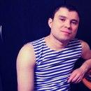 Фотоальбом Сергея Чувашова