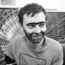 Андрей Спок фотография #17