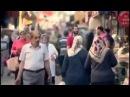 НЕ ПРОПУСТИ КРУТОЕ КИНО! Проект «Золотой глаз» Русские фильмы, криминал, боевики, новинки