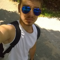 ОлександрДанильчук