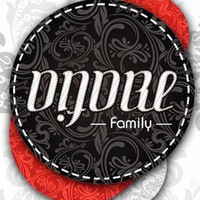 Логотип Поиграть в мафию в Омске /т.59-80-14/ONORE MAFIA