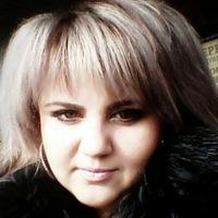 Наталья Озерная
