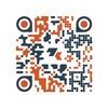 Студенческий центр программирования РГРТУ