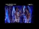 X Factor 3-Narek Vardanyan-Նարեկ Վարդանյան-Qaminer-Gala 05